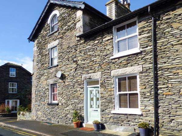 3 bedroom Cottage for rent in Bowness