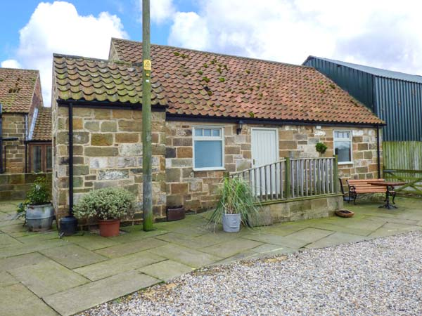 1 bedroom Cottage for rent in Great Ayton
