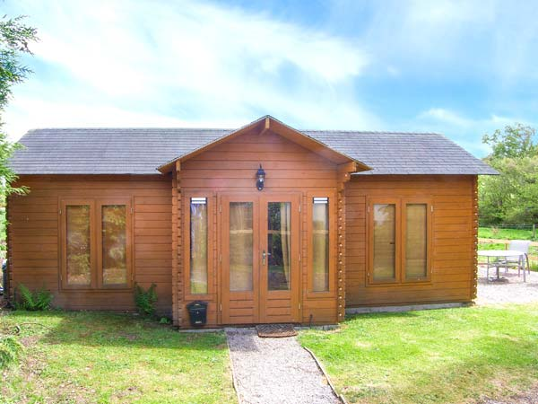 1 bedroom Cottage for rent in Morfa Nefyn