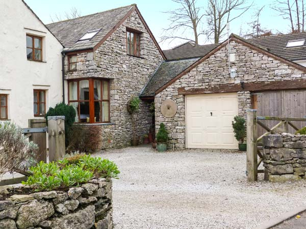 3 bedroom Cottage for rent in Great urswick
