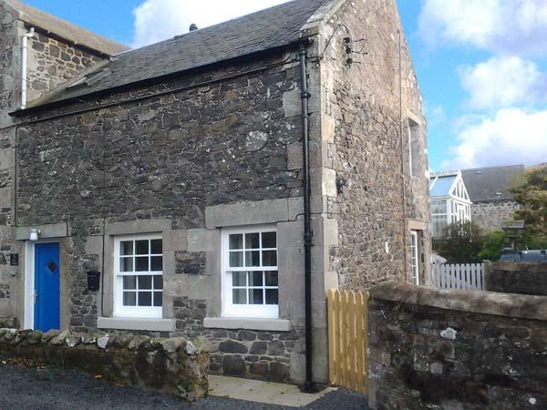 Kirk Cottage