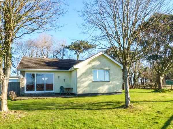 3 bedroom Cottage for rent in Bodmin