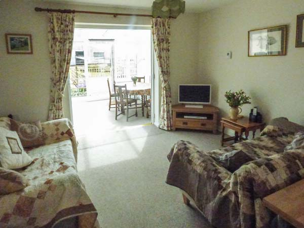 1 bedroom Cottage for rent in Shepton Mallet
