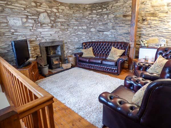 2 bedroom Cottage for rent in Sezela