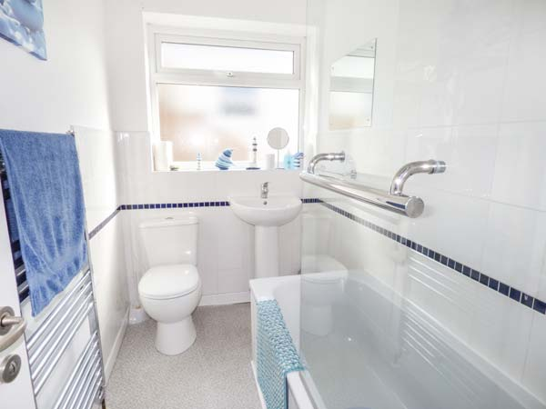 Rhosneigr Property Lettings Limited