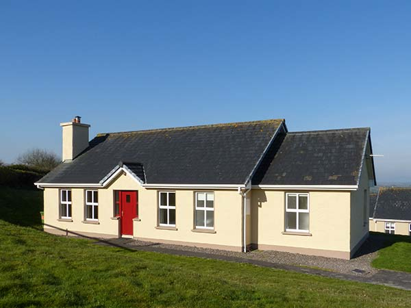 holiday let Killorglin, County Kerry 2 Ring of Kerry Cottages