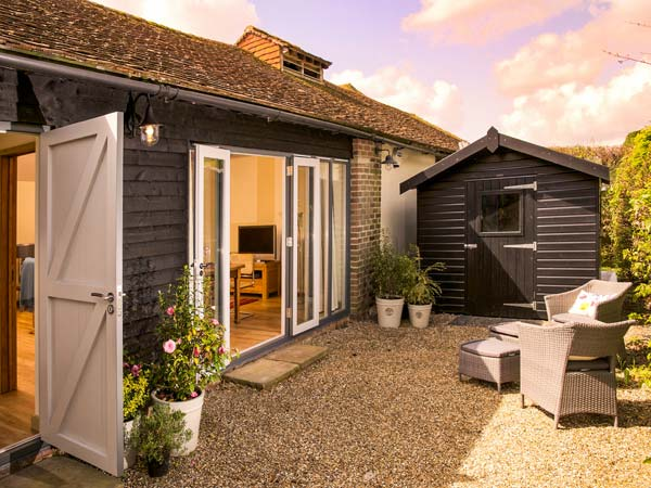 1 bedroom Cottage for rent in Edenbridge