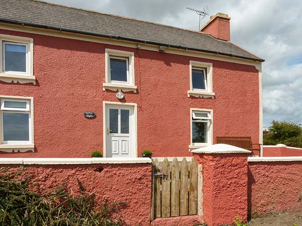 holiday let Skibbereen, County Cork Fuchsia Heights