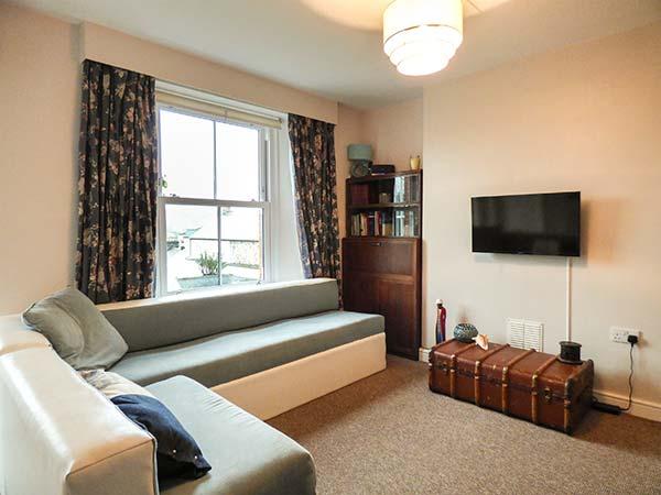 3 bedroom Cottage for rent in Lostwithiel