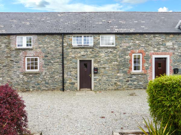 holiday let Beaufort, County Kerry Killarney Country Club Cottage