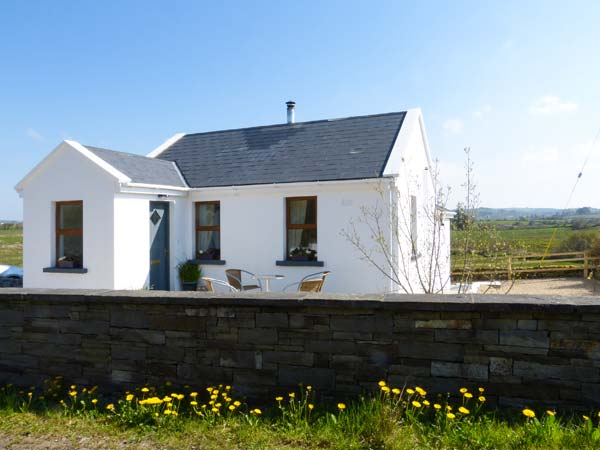 holiday let Ennistymon, County Clare Keelkyle