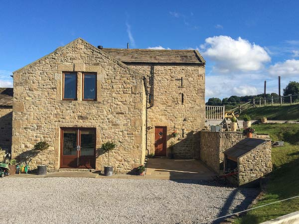 6 bedroom Cottage for rent in Barnard Castle