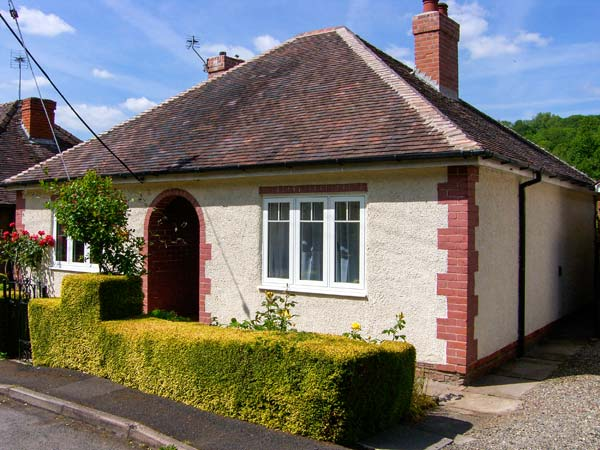 2 bedroom Cottage for rent in Telford