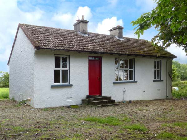 holiday let Enniscorthy, County Wexford The Cottage