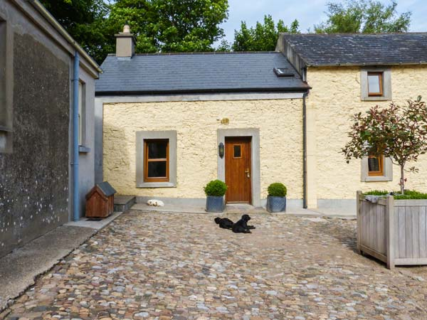 holiday let Tipperary, County Tipperary Mount Bruis