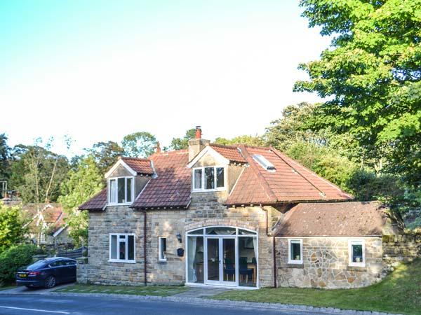 3 bedroom Cottage for rent in Scarborough, Yorkshire