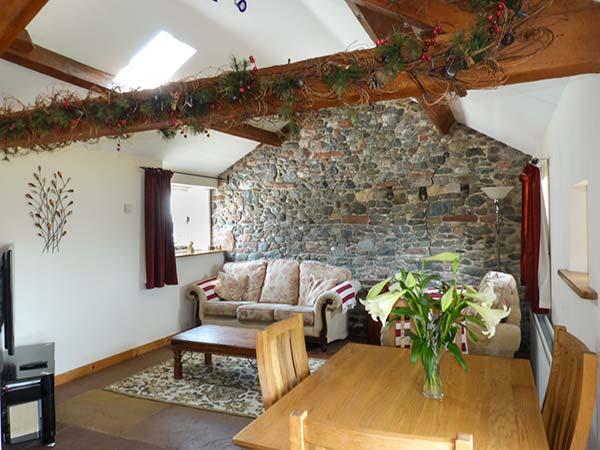 Sonya's Cottage