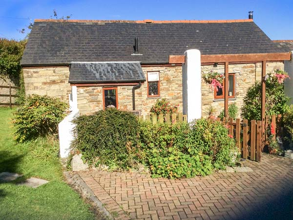 1 bedroom Cottage for rent in Liskeard
