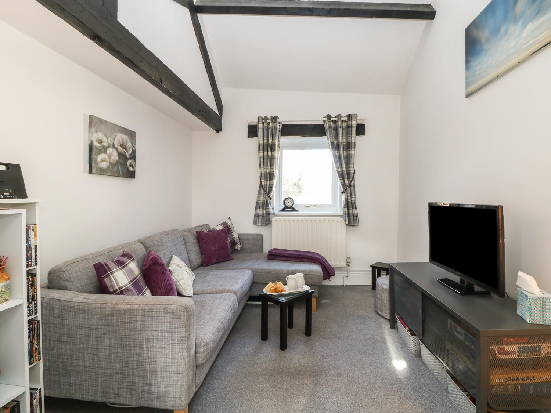 Swift Cottage