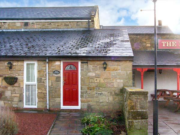 1 bedroom Cottage for rent in Acklington