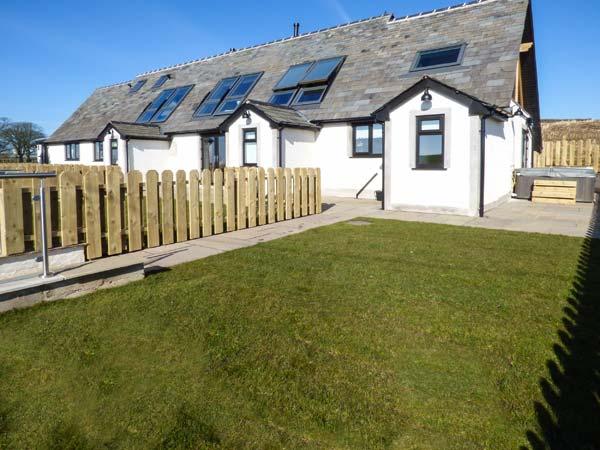 1 bedroom Cottage for rent in Aldingham