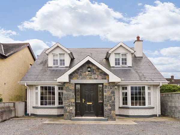 4 bedroom Cottage for rent in Kilkenny