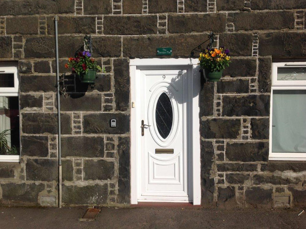 2 bedroom Cottage for rent in Crieff