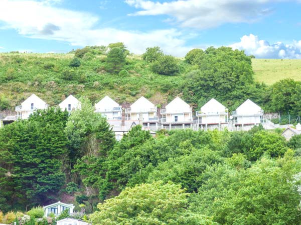 1 bedroom Cottage for rent in Pendine