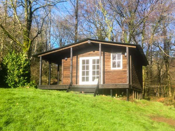 1 bedroom Cottage for rent in Birmingham