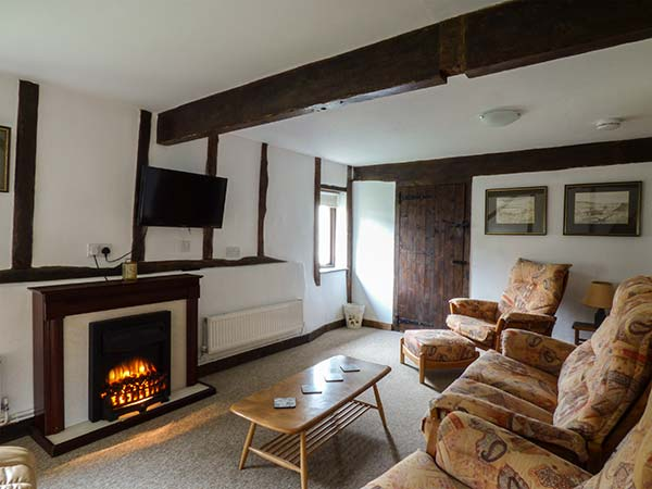 3 bedroom Cottage for rent in Thetford