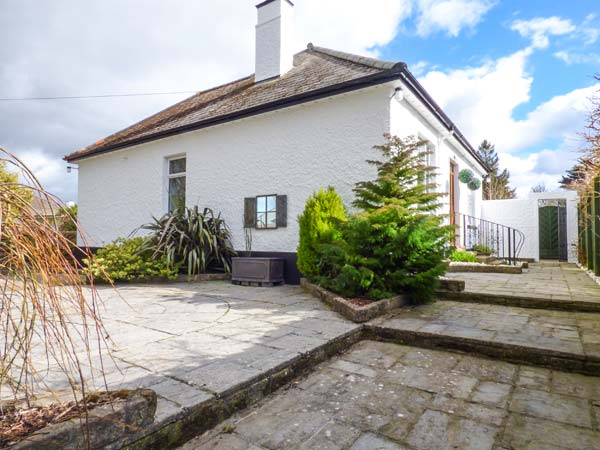 3 bedroom Cottage for rent in Camborne