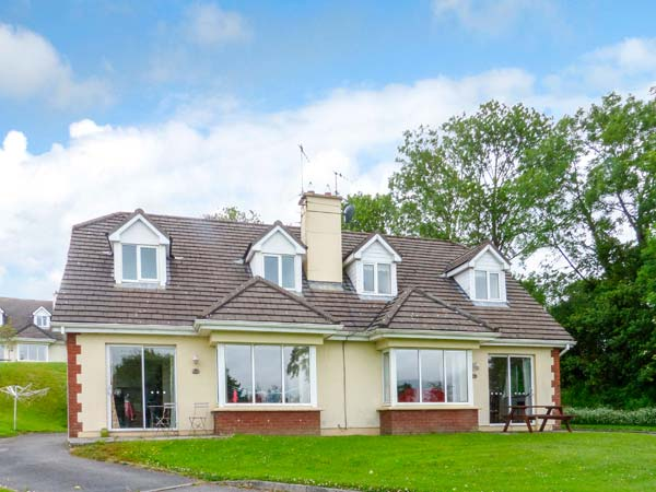 holiday let Killarney, County Kerry 16 Lakeview Villas