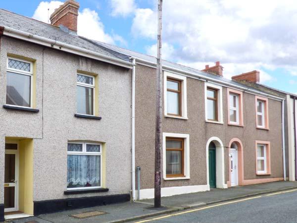 2 bedroom Cottage for rent in Milford Haven