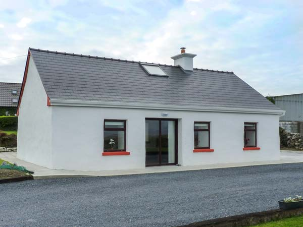 2 bedroom Cottage for rent in Kinvara