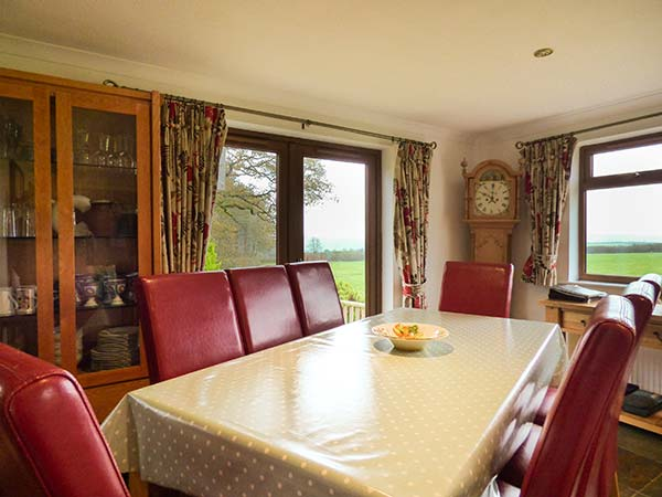 4 bedroom Cottage for rent in Wadebridge