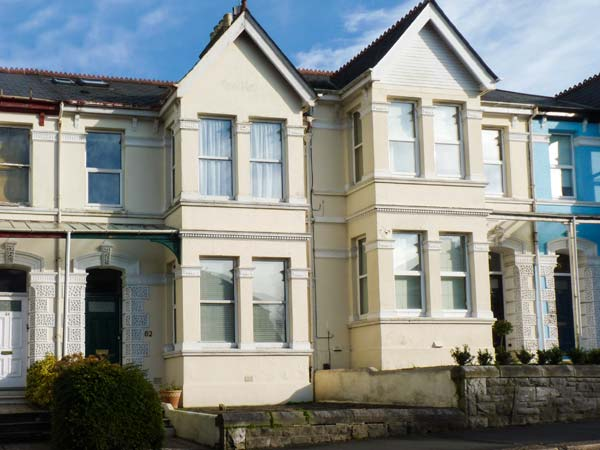 5 bedroom Cottage for rent in Plymouth