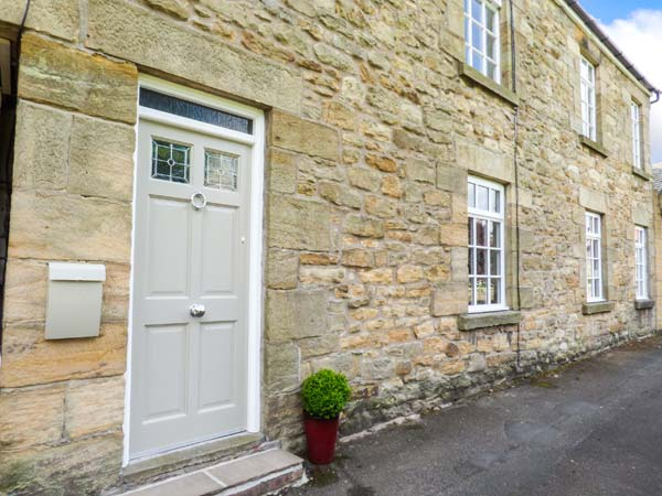 2 bedroom Cottage for rent in Warkworth