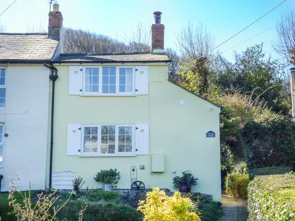 2 bedroom Cottage for rent in Niton, Isle of Wight