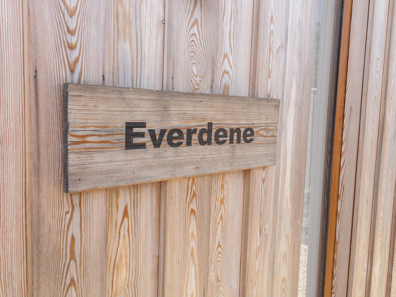 Everdene