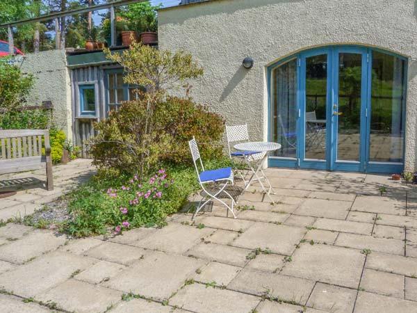 1 bedroom Cottage for rent in Banavie