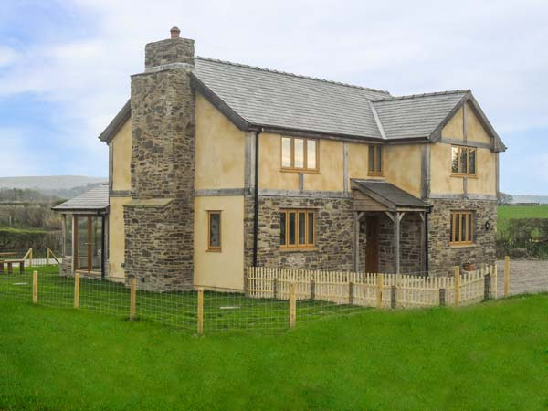 4 bedroom Cottage for rent in Kington