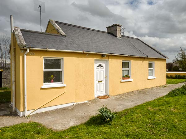 Adare Field Cottage