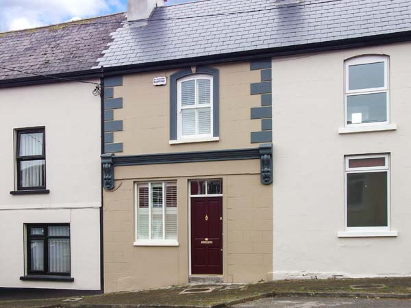 2 bedroom Cottage for rent in Kilmihil