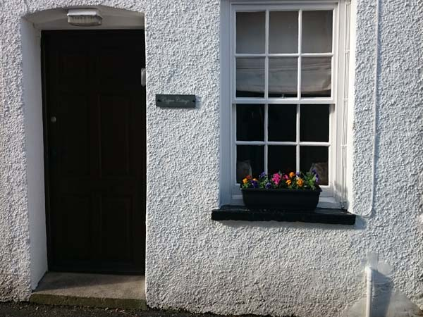 2 bedroom Cottage for rent in Aldingham