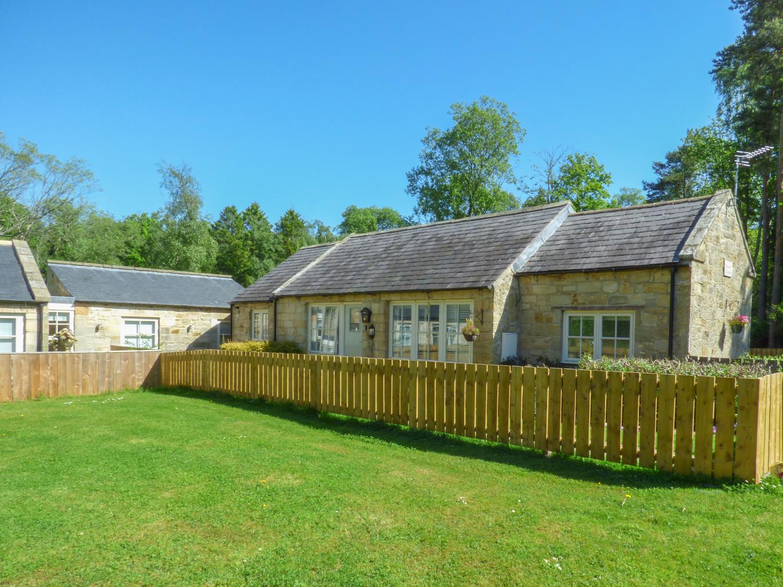 1 bedroom Cottage for rent in Warkworth
