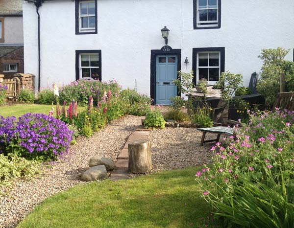 4 bedroom Cottage for rent in Skelton