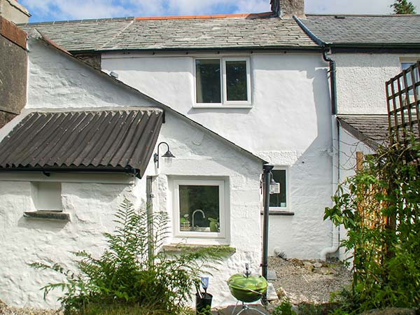 2 bedroom Cottage for rent in Liskeard