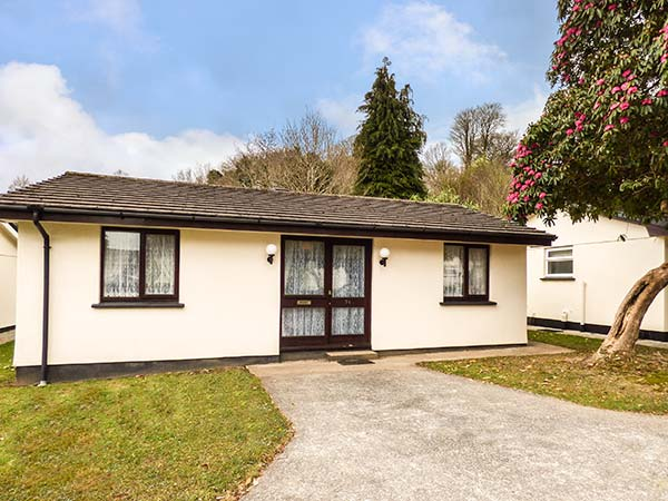 3 bedroom Cottage for rent in Liskeard