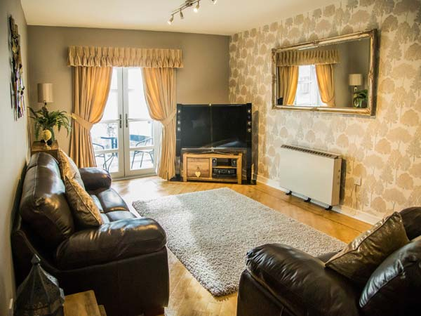 2 bedroom Cottage for rent in Hartlepool