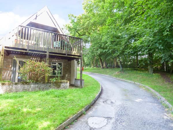 3 bedroom Cottage for rent in Calstock